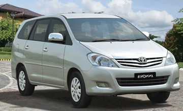 Car Booking Online Allahabad